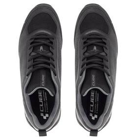 Cube ATX Loxia Shoes Unisex blackline